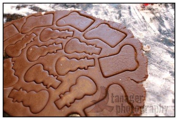 2008-12-10xmas-cookies-4519