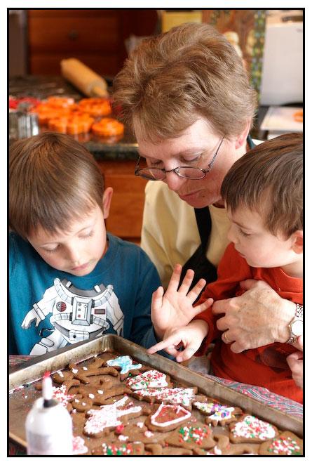 2008-12-10xmas-cookies-4531