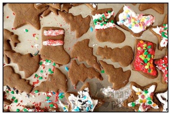 2008-12-10xmas-cookies-4556