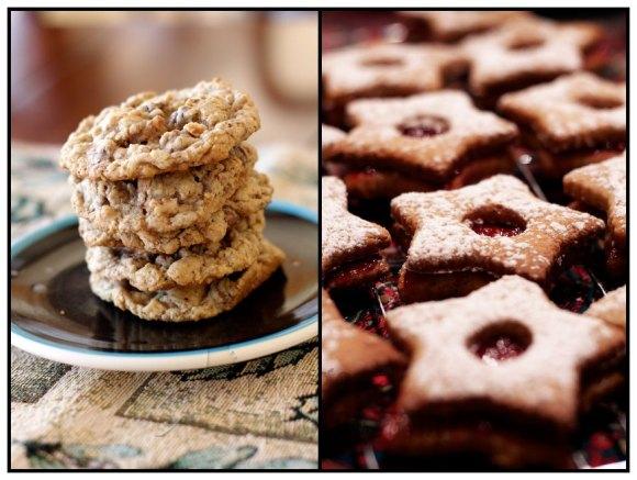2008-12-10xmas-cookies-4597