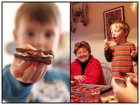 2008-12-10xmas-cookies-4608