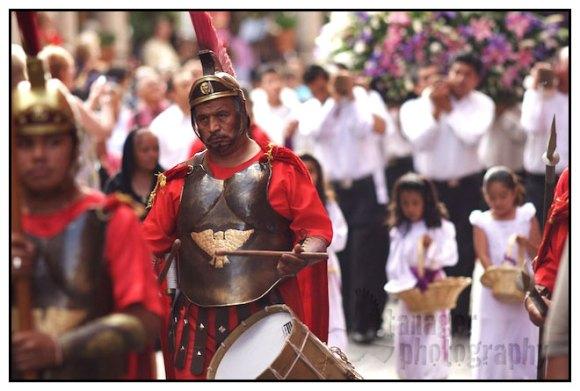 2009-04-08San-Miguel-7251
