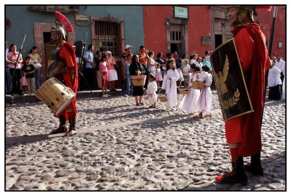 2009-04-08San-Miguel-7328