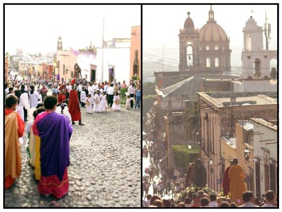 2009-04-08San-Miguel-7467