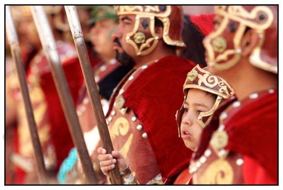 2009-04-10San-Miguel-7651