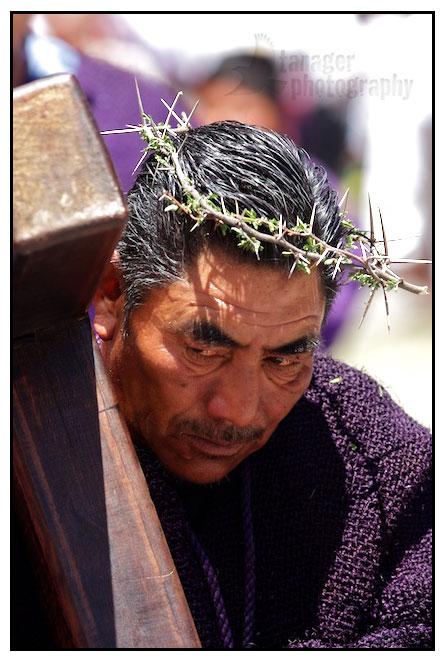 2009-04-10San-Miguel-7864