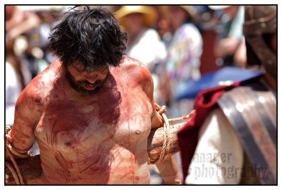 2009-04-10San-Miguel-7877