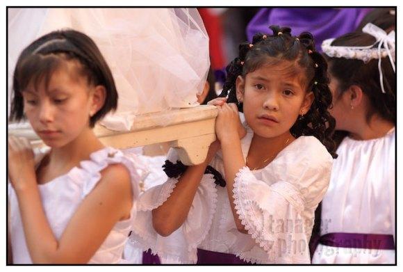2009-04-10San-Miguel-7980