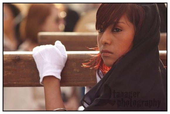 2009-04-10San-Miguel-8017