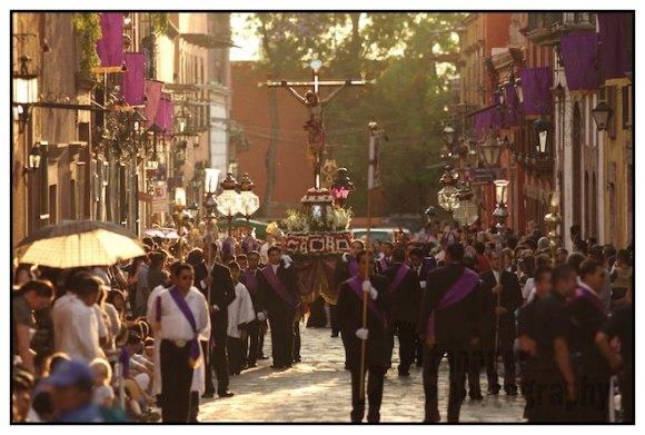 2009-04-10San-Miguel-8144