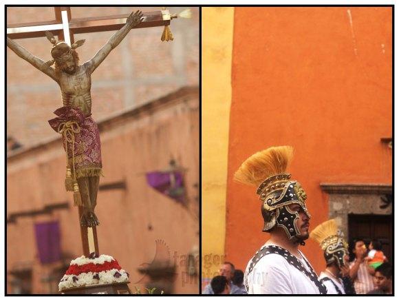 2009-04-10San-Miguel-8174