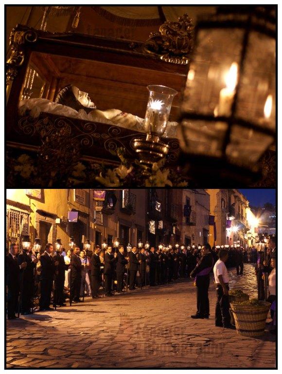 2009-04-10San-Miguel-8206