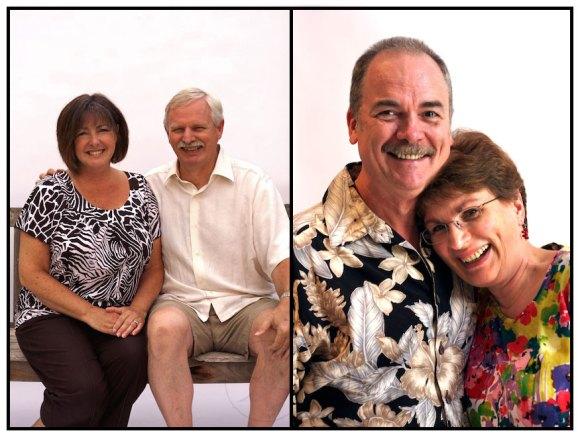 2009-07-05-Reitzug-2232
