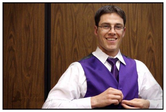 2009-08-12-Jones-0121